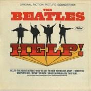 Beatles Help! C