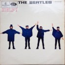 Beatles Help! P