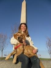 Washington Monument (2)
