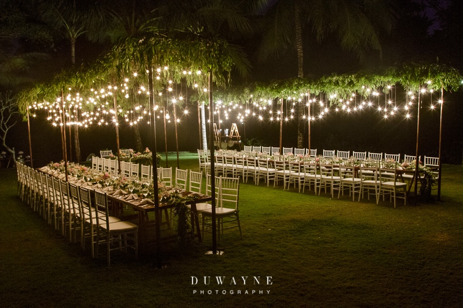silver lace weddings villa the sanctuary bali canggu