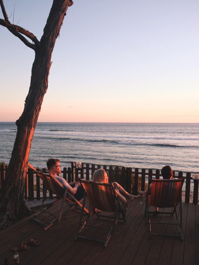 airbnb reunion island Ultimate Guide to Reunion Island