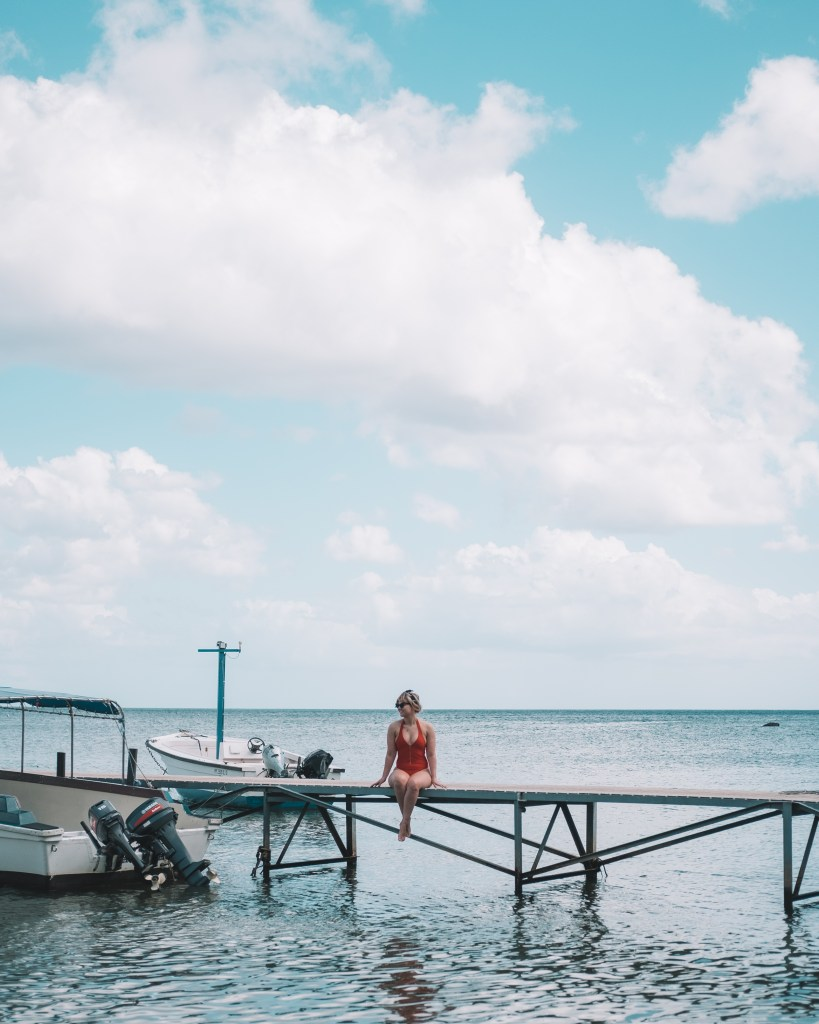 ravenala attitude hotel mauritius