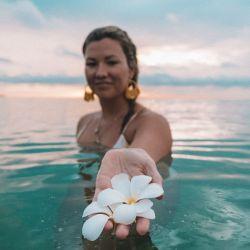 anantara bazaruto island