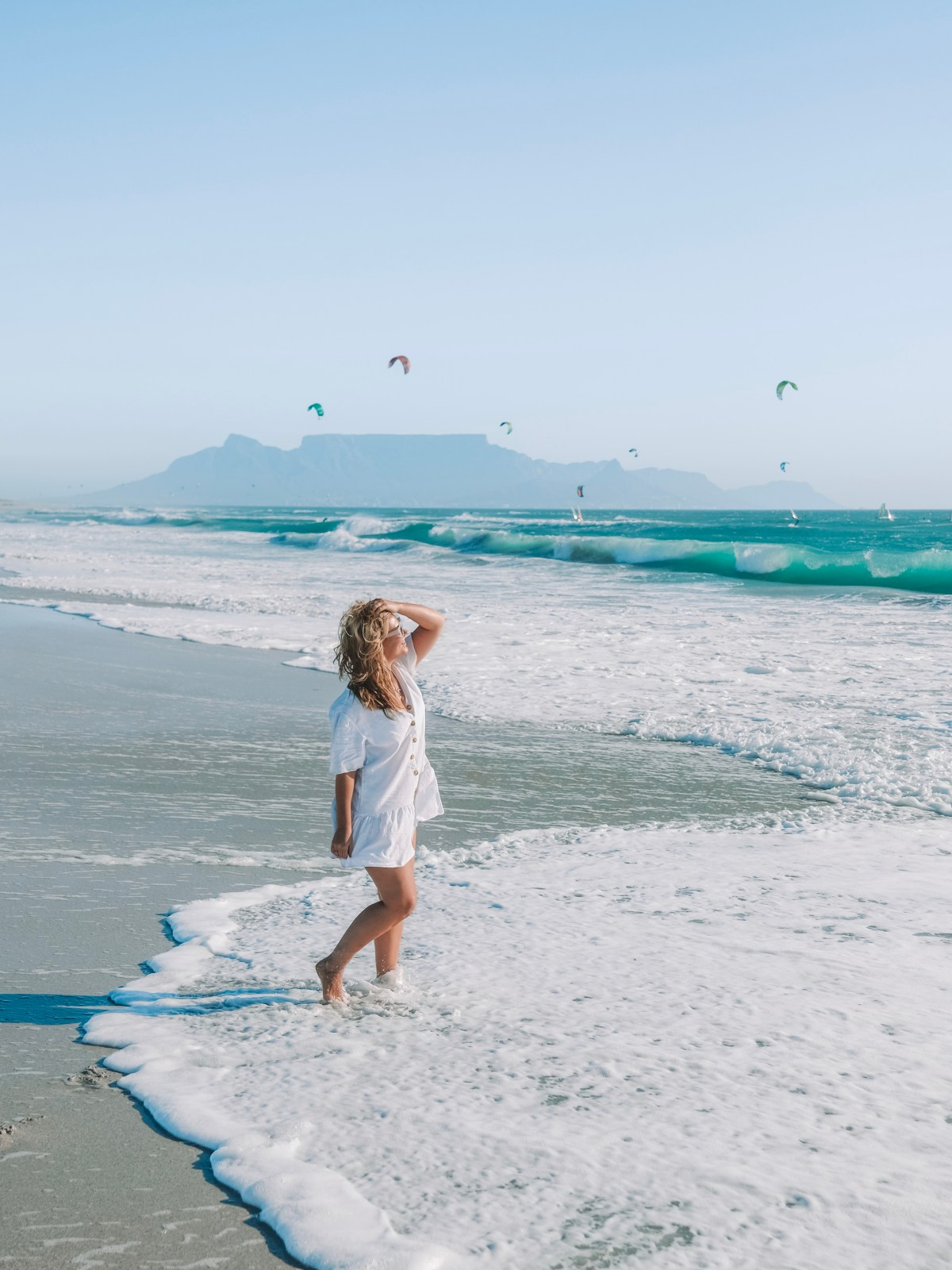 cape town solo travel tips guide