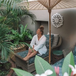 my thai wellness spa cape town