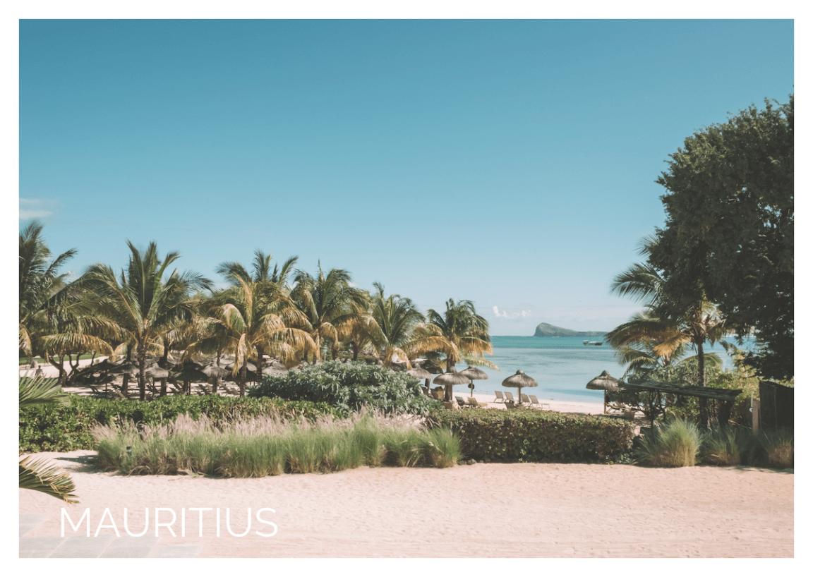 scuba diving in mauritius zilwa attitude hotel coin de mire island