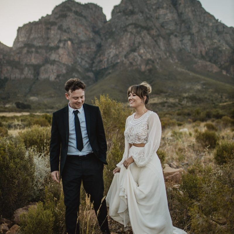 Natalie Roos Keenan Mulvaney Boschendal Wedding Kikitograhpy