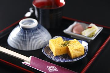 桜 1,580円(税込)
