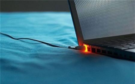 Image result for laptop asus vừa sạc vừa dùng