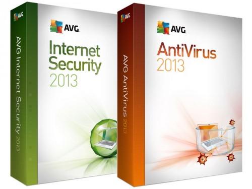 avg antivirus 2014 free download