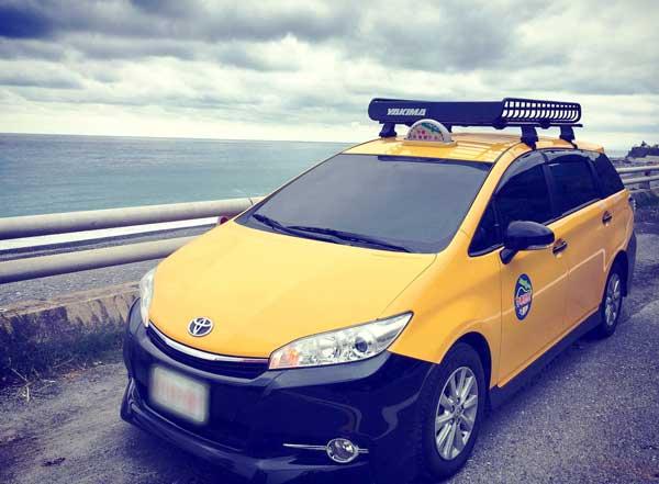 台南永康計程車叫車專線電話 2923333 或 2363333