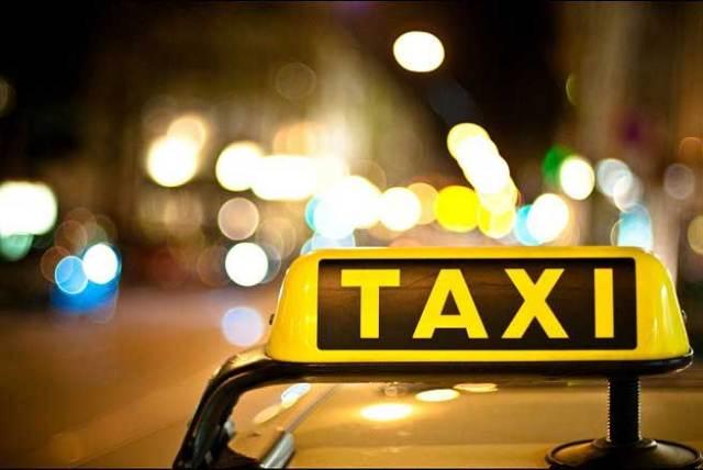 台南計程車推薦