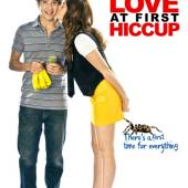 Love at First Hiccup