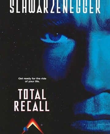 Total Recall 90