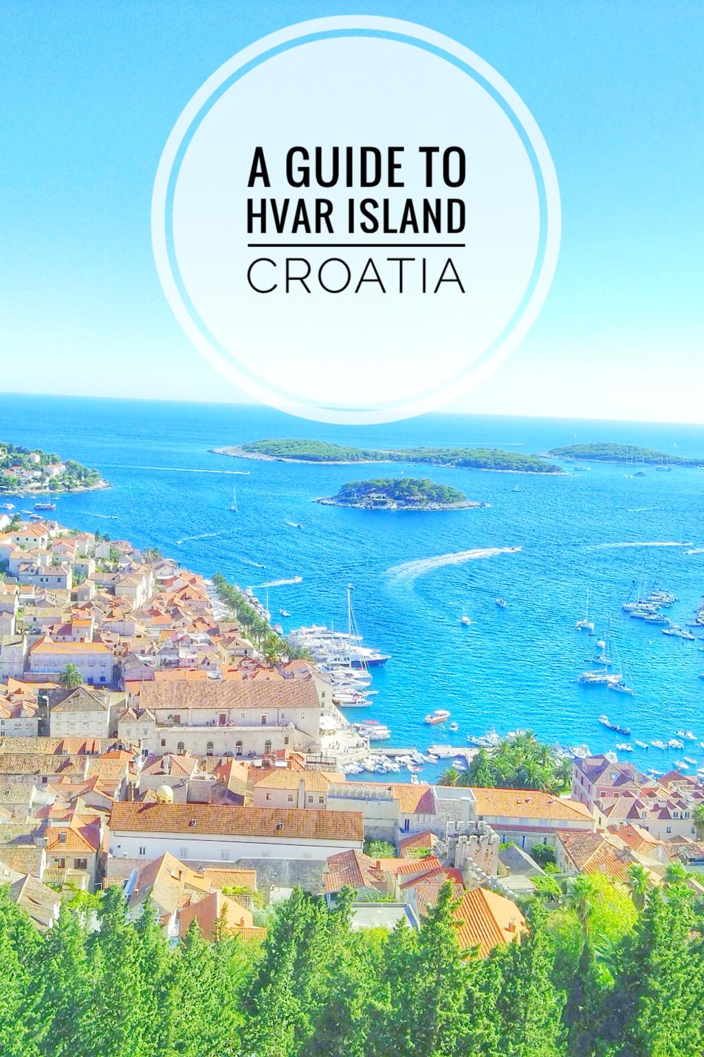 A guide to Hvar island Croatia.jpg