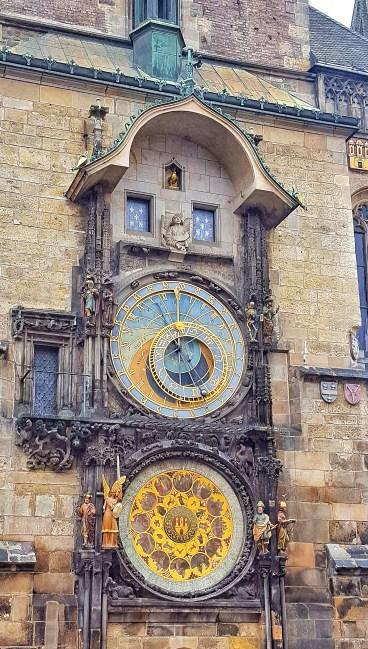 Prague astronimical clock.jpg