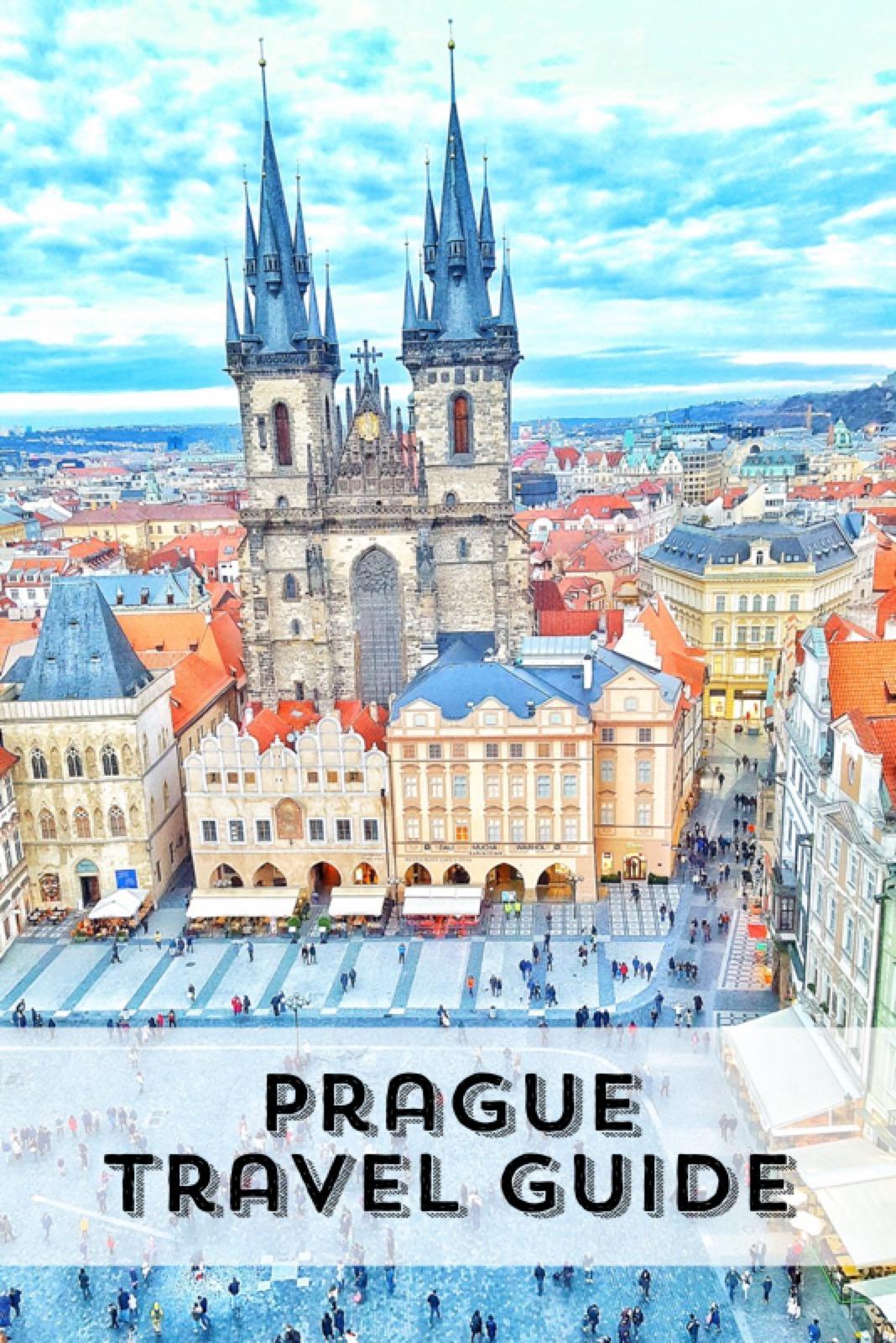 prague-travel-guide