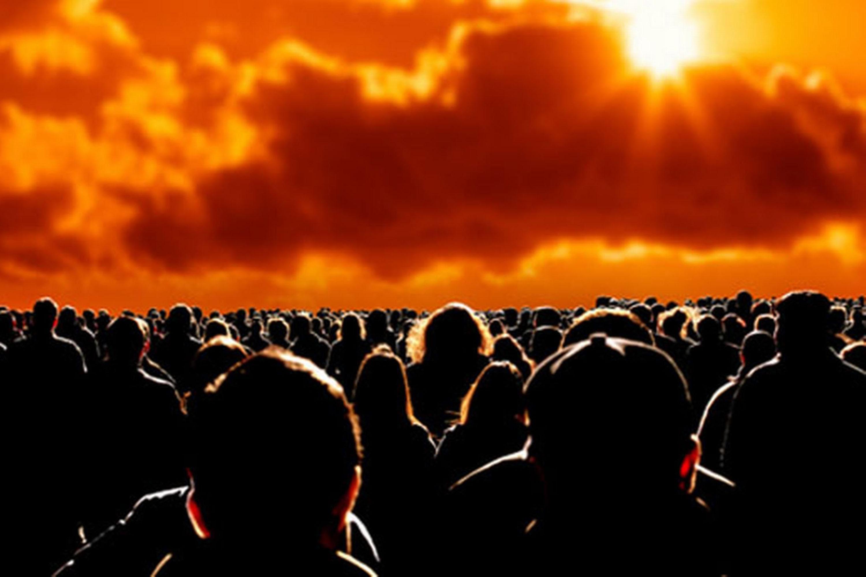 Когда же наступит конец света? Новые прогнозы