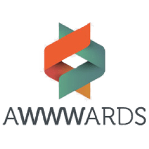 Awwards - TAIOS Technology All In One Services