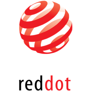 Red Dot - TAIOS Technology All In One Services