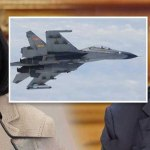 Taiwan-says-Chinese-jets-made-record-380-incursions-in-2020