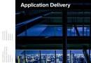 Los servicios de aplicaciones multi-cloud impulsan la transformación digital de las organizaciones europeas