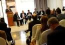GSA Spain acerca el futuro del Outsourcing y el futuro del trabajo