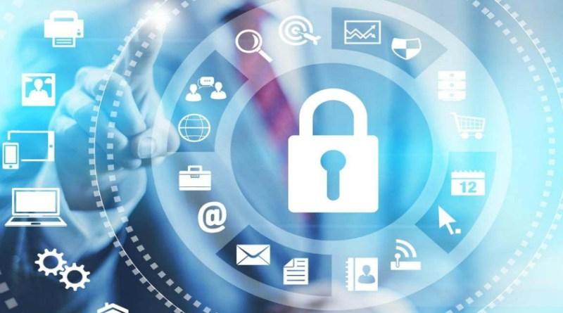 Tech Data lanza Cloud Solutions Factory