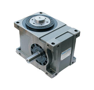 Cam Indexer | Cam Divider| Cam Drive Divider | Roatary ...