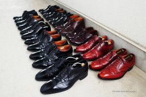 hobby-businessshoes01