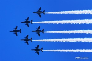20170423-Blue Impulse (16)