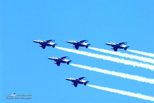 20170423-Blue Impulse (6)