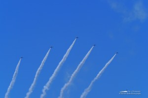 20170423-Blue Impulse (7)
