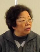 Ms Ho 1412