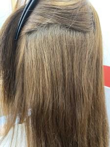 縮毛矯正,ストレートパーマ,くせ毛,髪質改善,広島,美容院