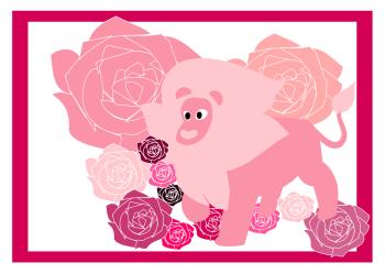 rose_s_lion_by_sweetascandi-d8zkk0g