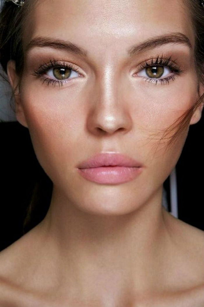 barely-there-make-up-trend