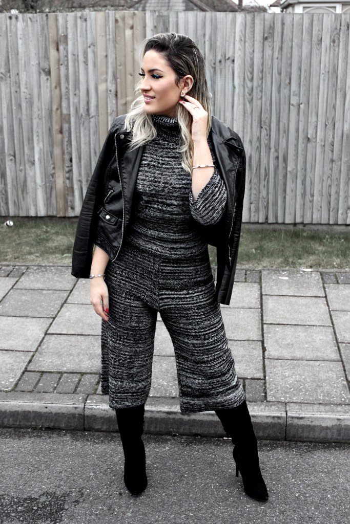 Culottes Trousers