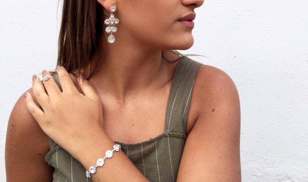 Affordable Jewelry