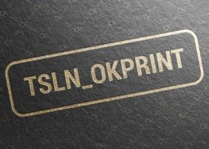 OKPRINT