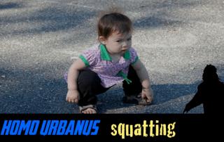 tacoma taiso fitness squat personal training gym