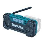 Makita Raadio DEAMR052