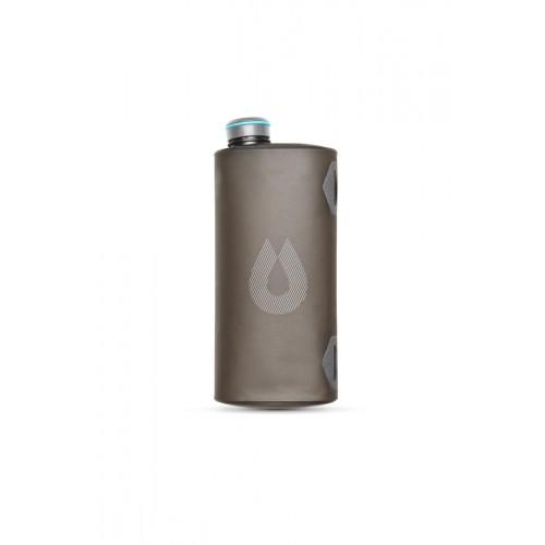 Hydrapak seeker 2L veekott