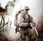 Matk ja militaar