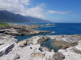 top 30 scenes of mytaiwantour_shitiping taitung