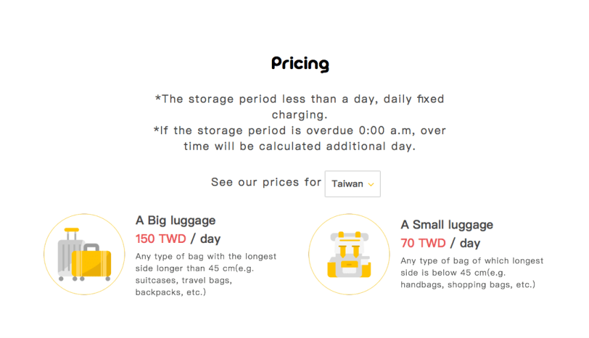 luggage-storage-in-taiwn-lalalocker-pricing.png