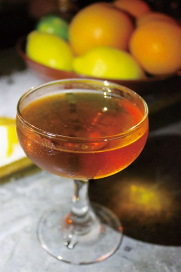 01_Cocktails_Ounce-Cocktail