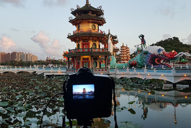 Danish Photographer Bundles Love for Taiwan in Time Lapse Video-03-source-henrik-matzen