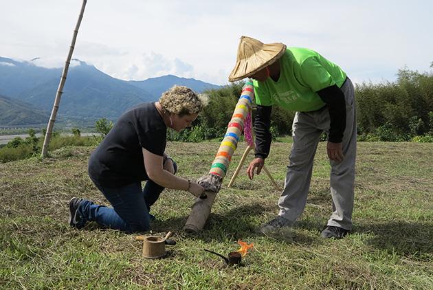 taiwan-scene-indigenous-culture-cheryl-robbins-02