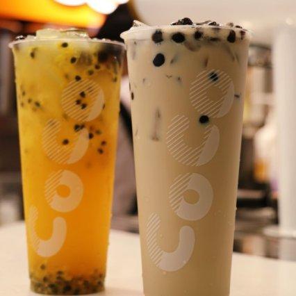 taiwan-scene-bubble-milk-tea-handmade-drink-coco-10